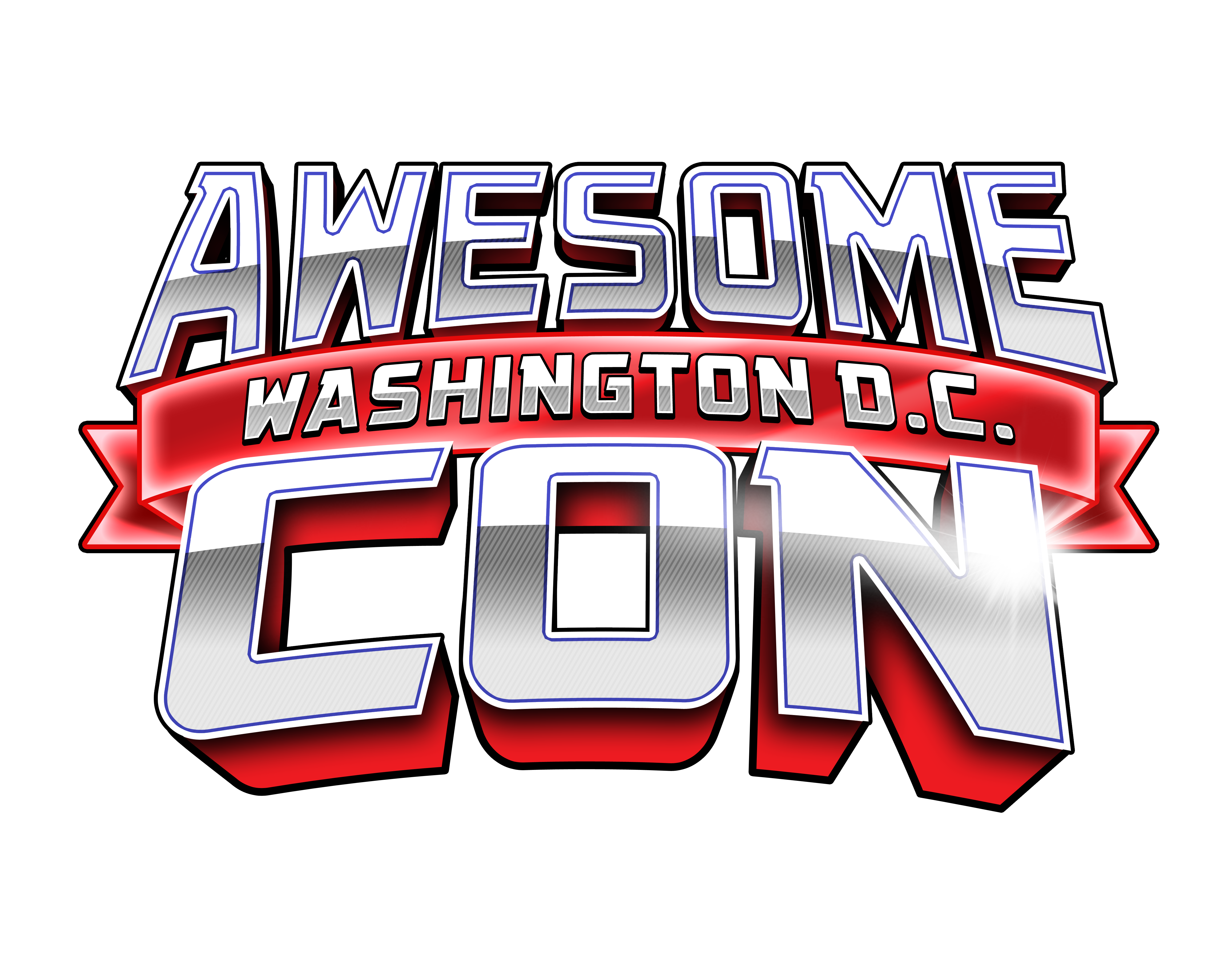AC_2015_logo_DC
