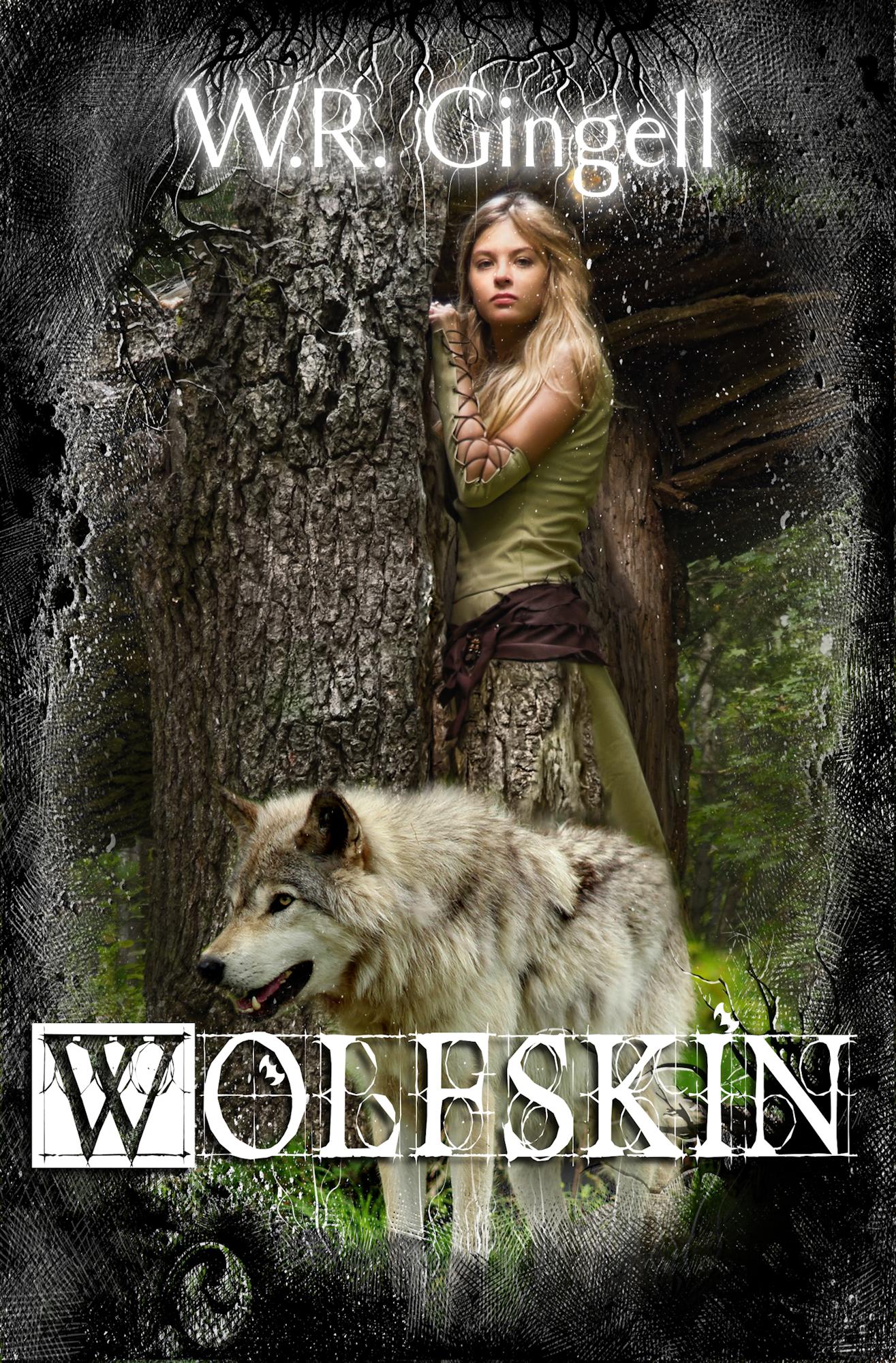Wolfskin - 2000