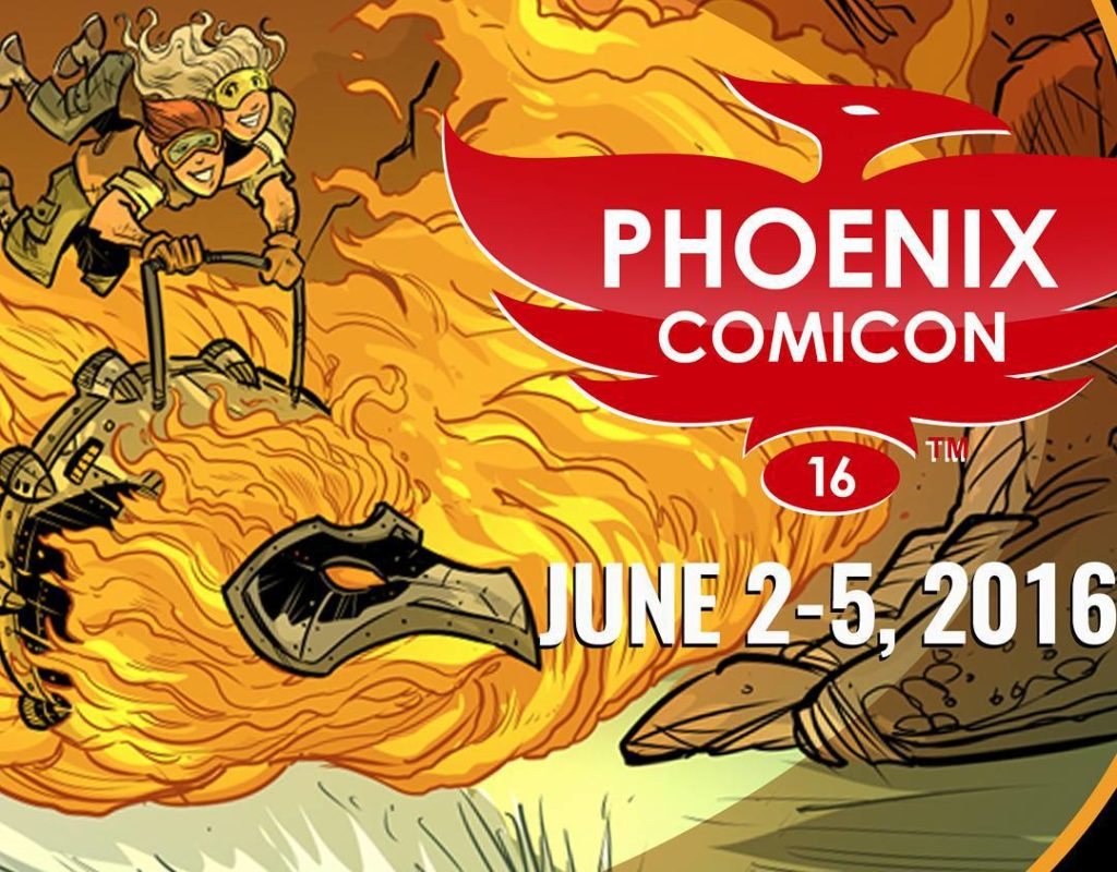 A Post-Facto PHXCC Running Diary | Jack Heckel